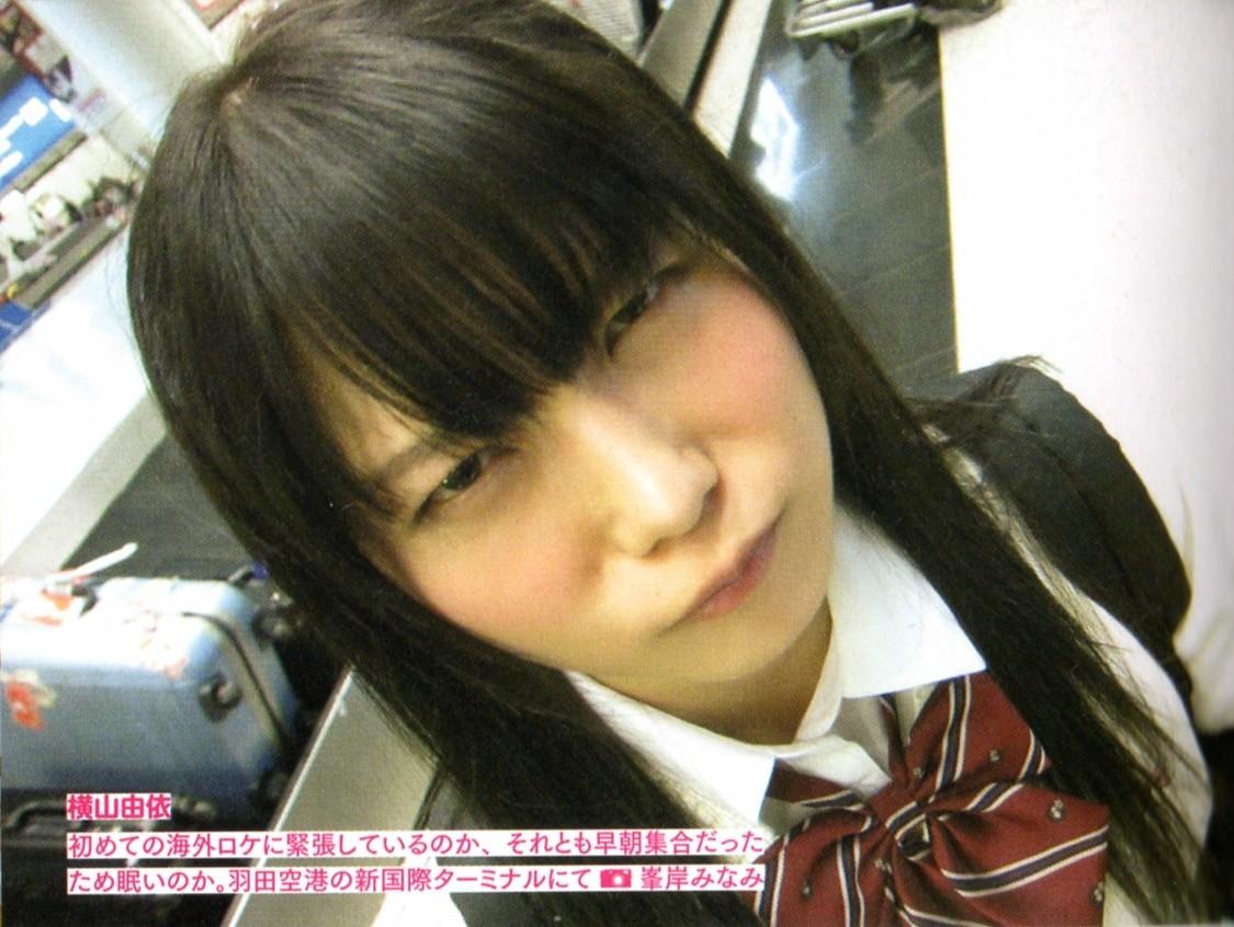 【NYスタイル】島津有理子 ぱあと19【しまゆり】YouTube動画>1本 ->画像>299枚