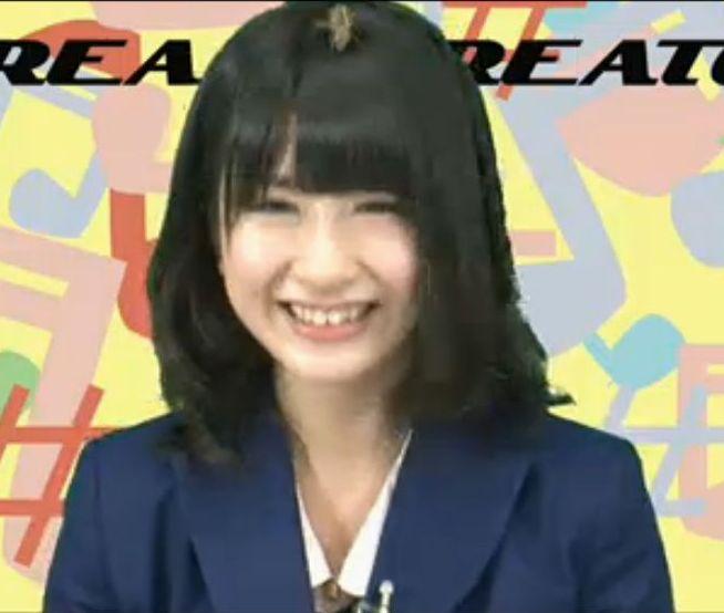 【AKB48】石田晴香応援スレ175【はるきゃん】YouTube動画>35本 ->画像>120枚
